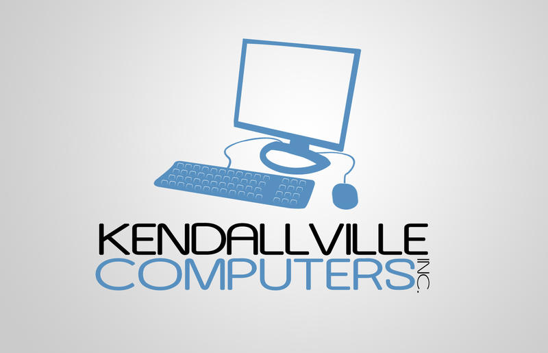 kendallville chat sites Kendallville tax professionals from h&r block are ready to prepare your taxes file taxes in kendallville,indiana with an h&r block  standard live chat hours .