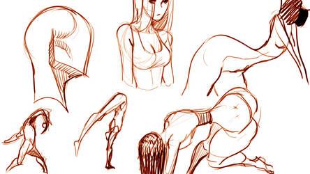 Sketch3641