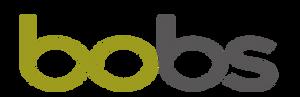 Bobs-Logo-Colour 120 x 370