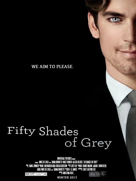 50 shades of grey book 3 pdf free