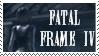 Fatal Frame IV by phoenixtsukino