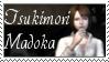 Tsukimori Madoka by phoenixtsukino