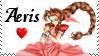 Aeris Love by phoenixtsukino