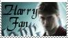 Harry Potter - Harry Fan by phoenixtsukino