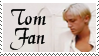 Tom Felton Fan by phoenixtsukino