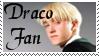 Harry Potter - Draco Fan by phoenixtsukino