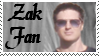 Zak Bagans Fan by phoenixtsukino