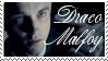 Draco Malfoy by phoenixtsukino