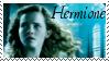 Hermione by phoenixtsukino