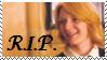 R.I.P. Fred Weasley by phoenixtsukino