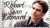 Robert Sean Leonard by phoenixtsukino
