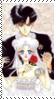Sailor Moon - PrincexPrincess by phoenixtsukino