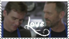 House MD - Love by phoenixtsukino