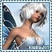 Stamps - KiaraJoy 05 by KiaraJoy