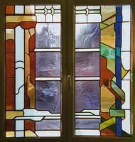 Window in window. by jostrartat