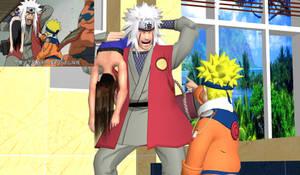 Naruto Scenes1-09