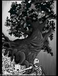 Umlehbi Tree