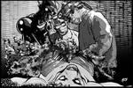 A.I. Vivisection2