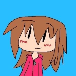 awsomegirl2101's Profile Picture