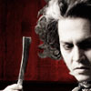 Sweeny Todd by angelkittin