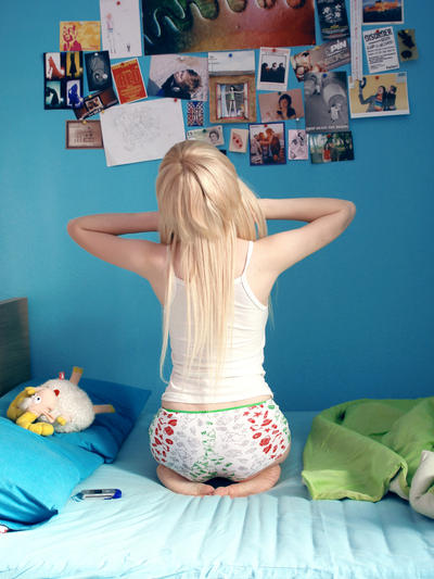 Votre perso en photo - Page 3 Morning_ID_by_Chirey