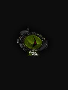 funkywork's Profile Picture