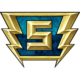 [Resim: smite___icon_by_j1mb091-d572cyp.png]