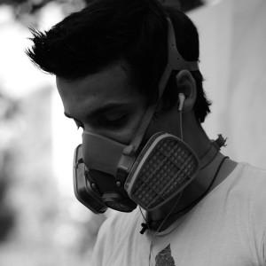 simpleGathens's Profile Picture