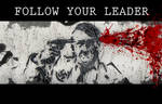 Follow Your Leader by Esonax