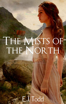 The Mists of the North - cover