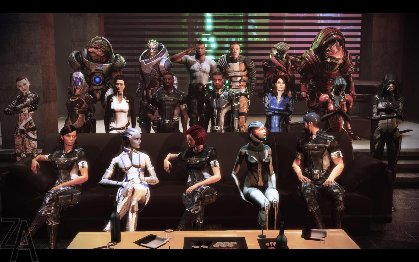 The DLC Group