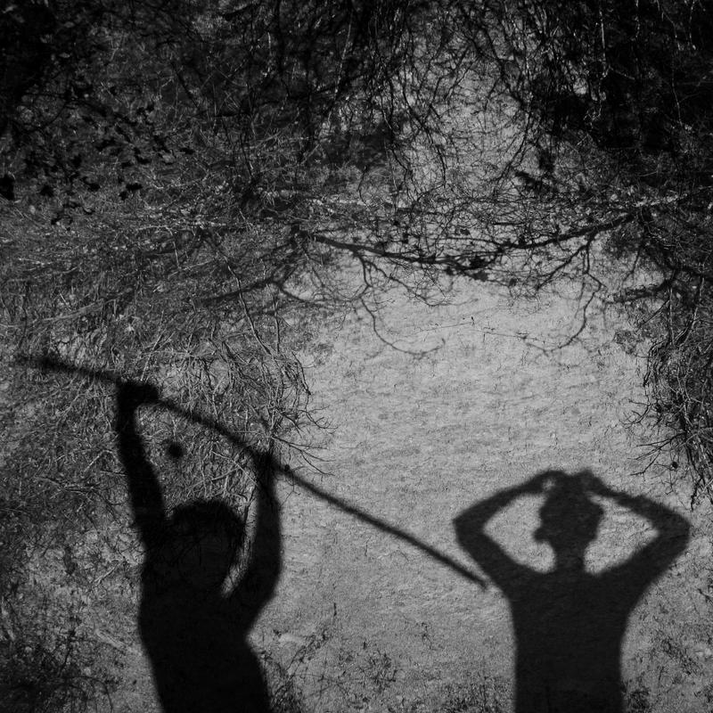 shadow.eye.war by aerendial