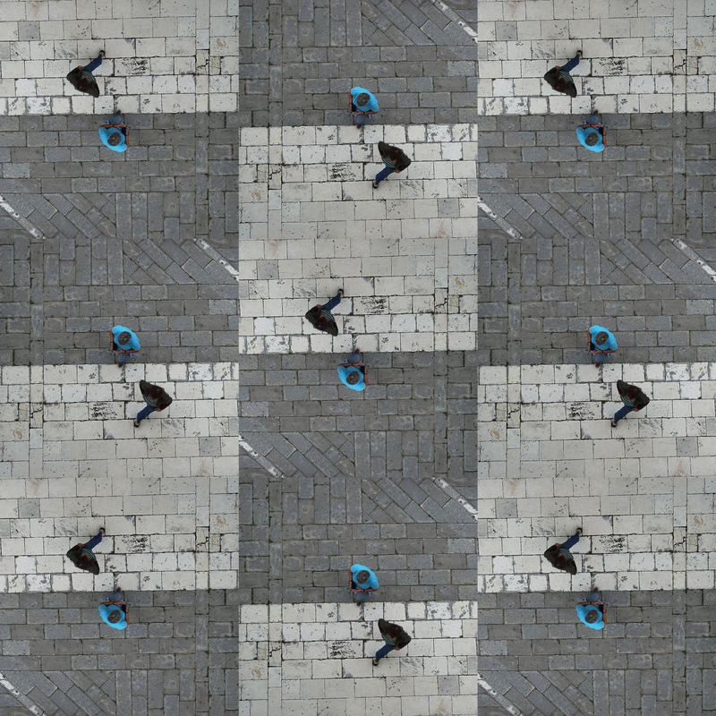 schachmatt by aerendial