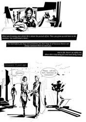 Star wars fan fiction - Page 1