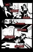 Liz - Page1 by nfouque