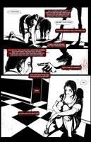 Liz - Page2 by nfouque