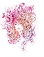 bloom by shirua