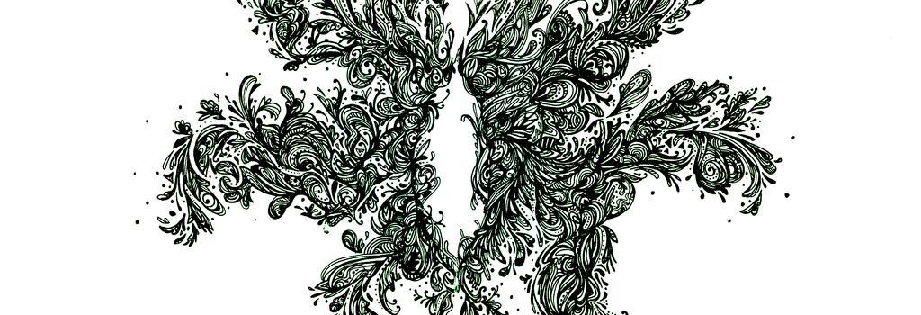 Pattern by shirua