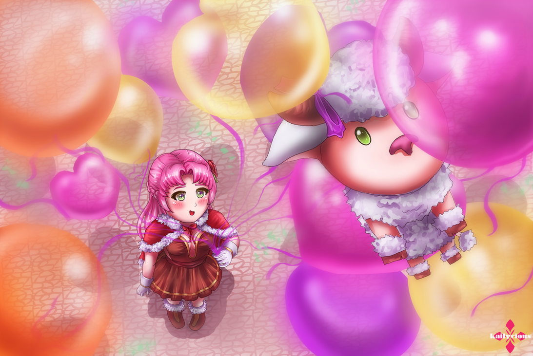 love_balloons_2_0_by_kailycious-db88a12.