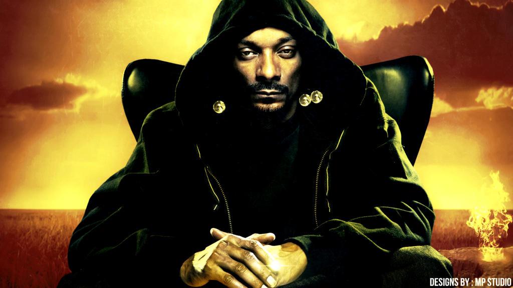 Snoop Dogg Tour
