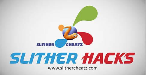 slither hacks