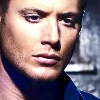 CROW's Table Dean_winchester_icon_by_ladyjenney-d3e4k3f