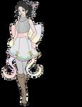 Fairy Gym Leader