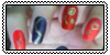 More Pretty Colors Stamp 1 by MikariStar
