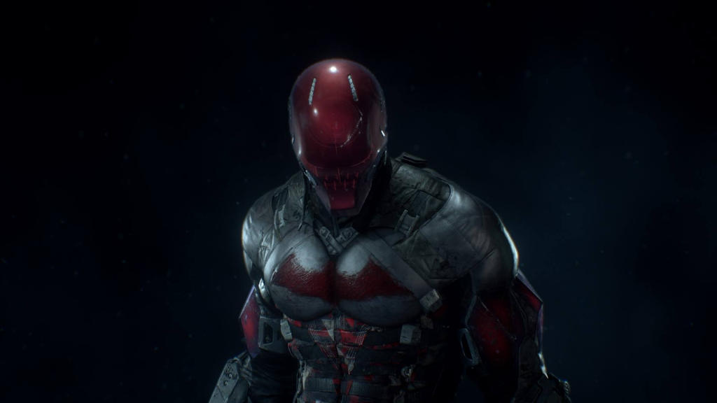 list of synonyms and antonyms of the word jason todd arkham knight