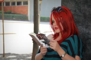 RenataThais's Profile Picture