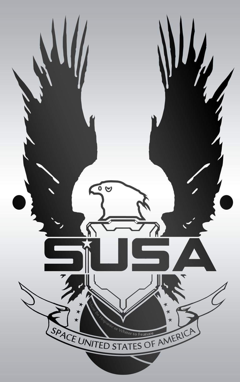 halo unsc logo