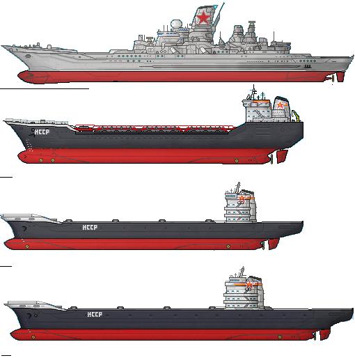 how to buy a cargo ship