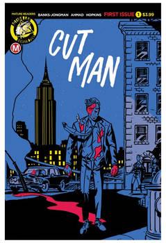 cutman cover