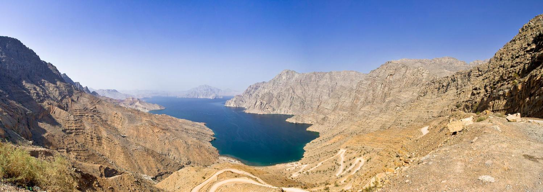 Khasab Oman  city photos gallery : Oman Khasab